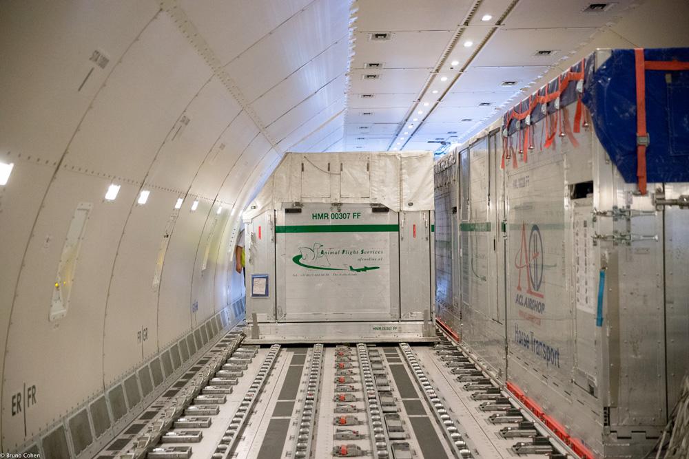 Services-Transport-aerien-HT-Air-2